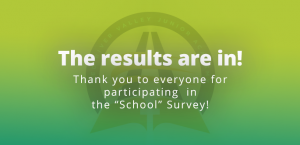 RRVJA School Survey 2020